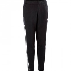 Pantalon ADIDAS Gym & Pilates homme noir