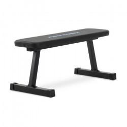 PROFORM - Banc de musculation Flat Bench XT de Pro-Form - Noir