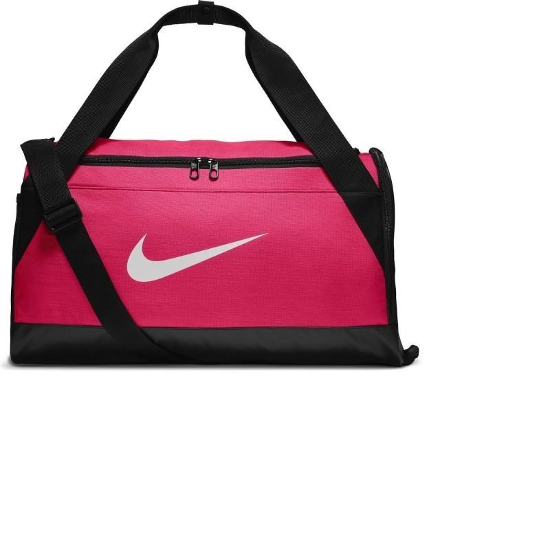 Fitness Femme Nike Avis Prix Test Sac Rose Brasilia 1lcTJF3K