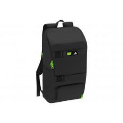 adidas 4 ATHLTS BP Primegreen Sac à dos