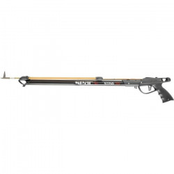 SEAC Fusil de pêche Sandow Sting - 55 cm