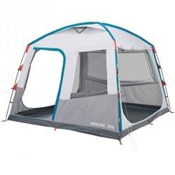 Séjour de camping Arpenaz base L Fresh   10 personnes