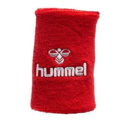 HUMMEL POIGNET EPONGE