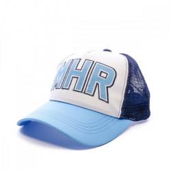 MHR Caquette Bleue Homme Kappa
