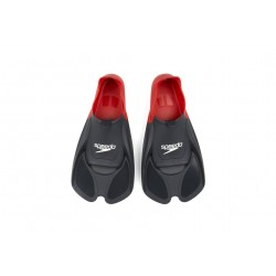 Speedo Biofuse Training Fin Triathlon-Natation