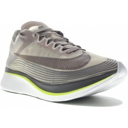 Nike Zoom Fly SP M Chaussures homme