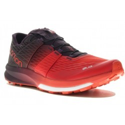 Salomon S-Lab Ultra M Chaussures homme
