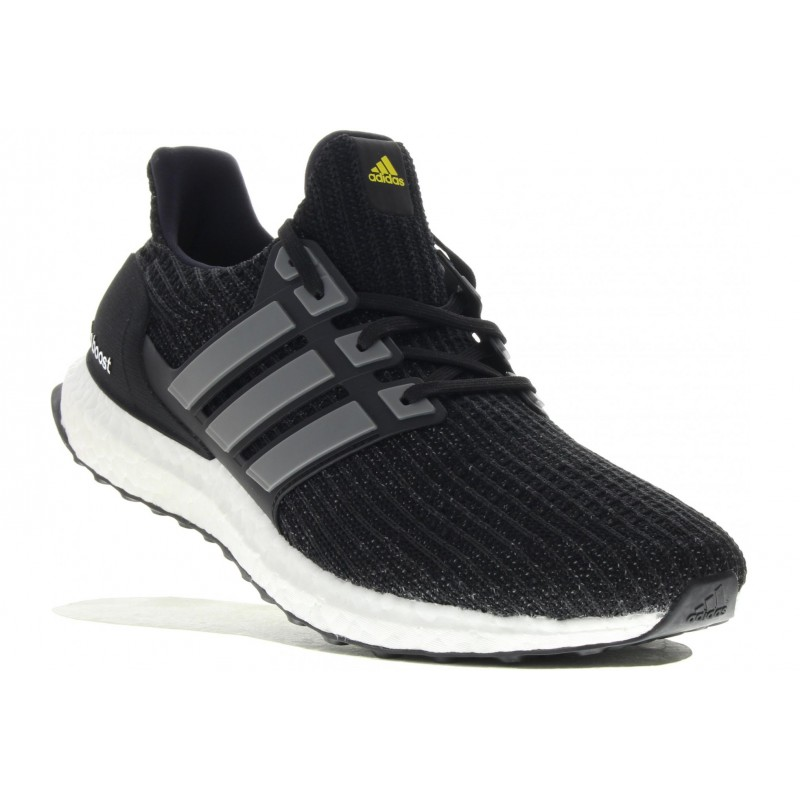 adidas UltraBOOST LTD M Chaussures homme