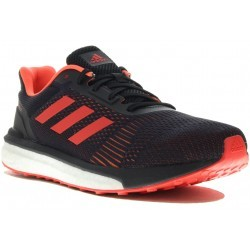 adidas Response ST M Chaussures homme