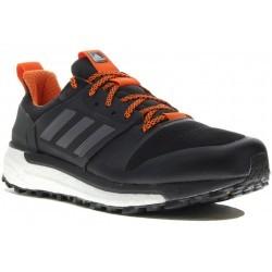 adidas Supernova Trail M Chaussures homme