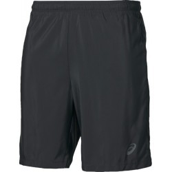 1143M-SHORT RUN / CUISSART H  homme ASICS 2-N-1 9IN SHORT