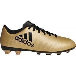 chaussures foot adidas enfants