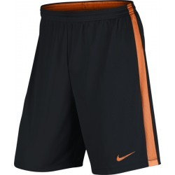 Short de Foot   NIKE DRY ACDMY SHORT NOIR AD