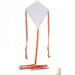 Cerf volant Monofil My Kite à décorer soi meme