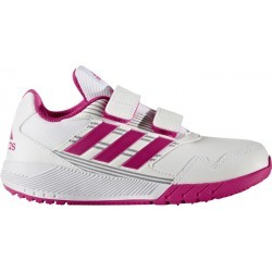 CHAUSSURES BASSES  fille ADIDAS ALTARUN VLC