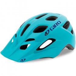 Giro Tremor MIPS - Casque - turquoise