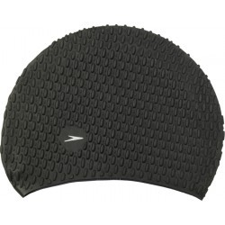 BONNET DE BAIN  femme SPEEDO BUBBLE CAP