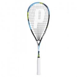 Raquette Squash Prince Hyper Pro 550