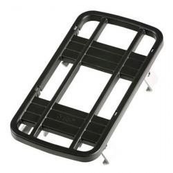 Adaptateur porte-bagages Thule Yepp Maxi Easy noir
