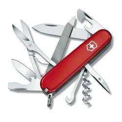 Couteau Suisse de Poche - Victorinox - 1.3743