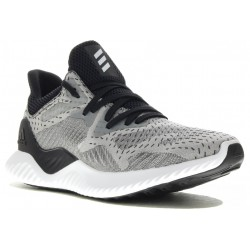 brand new f6201 06136 adidas Alphabounce Beyond M Chaussures homme