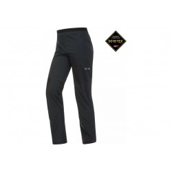 Gore Running Wear R3 Gore-Tex Active M vêtement running homme