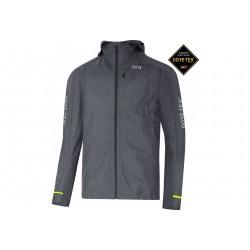 Gore Running Wear C5 Gore-Tex Active W vêtement running homme