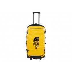 The North Face Rolling Thunder 30'' Sac de sport