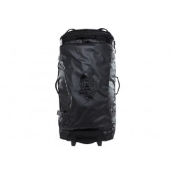 The North Face Rolling Thunder 36'' Sac de sport