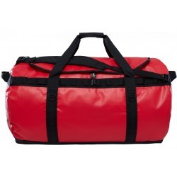 The North Face Base Camp Duffel - XL Sac de sport
