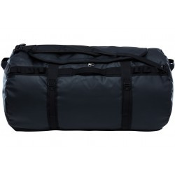 The North Face Base Camp Duffel - XXL Sac de sport