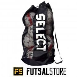 Sac a ballons Futsal Select