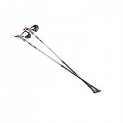 Bâton de Marche Ex Pole (Paire)
