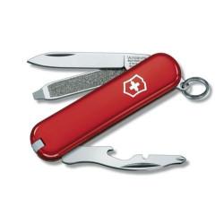Couteau Suisse de Poche - Victorinox - 0.6163