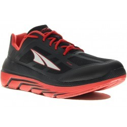 Altra Duo M Chaussures homme