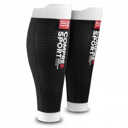 R2 OXYGEN COMPRESSPORT