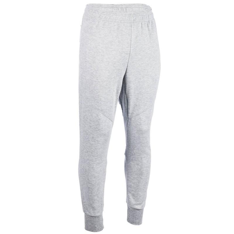 Adidas Technique Pantalon Homme A0qsn05w Avis Gym Amp; Test Gris Pilates KJTlF1c