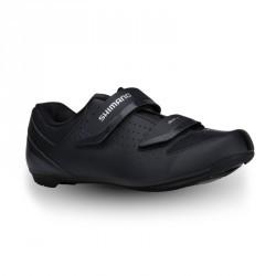 Chaussures vélo SHIMANO RP1 noir