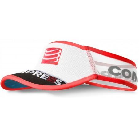 Compressport UltraLight Casquettes / bandeaux
