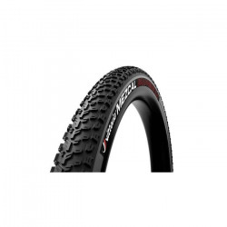 Pneu vélo - VTT - VITTORIA - MEZCAL - 29x2.10 (52-622) - Noir anthracite - TUBELESS READY