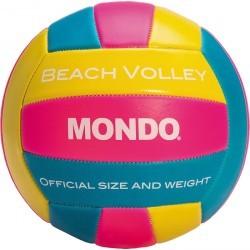 BALLON.   MONDO BALLON BEACH VOLLEY