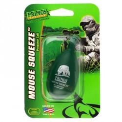 Appeau Primos Renard Mouse Squeeze