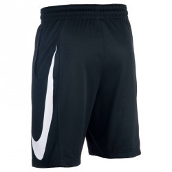Short de basket NIKE SHORT HBR NOIR adulte