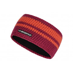 La Sportiva Zephir Bonnets / Gants