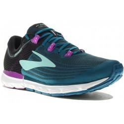 Brooks Neuro 3 W Chaussures running femme
