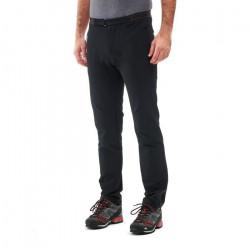Pantalon Eider Ramble Noir Homme XL
