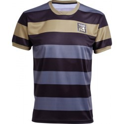 SANS MAILLOT RUGBY TOP 14 AH15