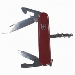 Couteau 12 fonctions