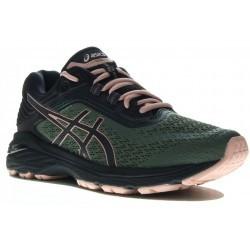 Asics GT-2000 6 Trail PlasmaGuard W Chaussures running femme