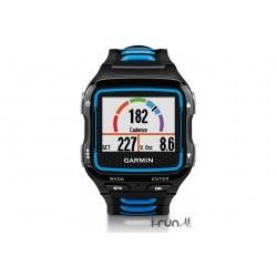 Garmin Forerunner 920XT Cardio-Gps